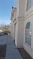 8067 Dorinda Avenue - Photo 6