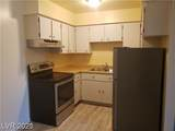 575 Royal Crest Circle - Photo 4