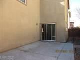 7168 Neches Avenue - Photo 20