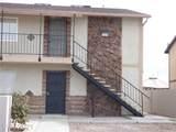 4284 Vornsand Drive - Photo 1