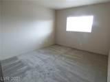 4284 Vornsand Drive - Photo 6