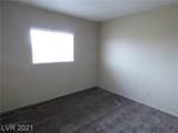 4284 Vornsand Drive - Photo 8