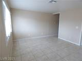 4284 Vornsand Drive - Photo 3