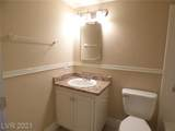 4284 Vornsand Drive - Photo 5