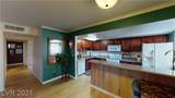 4440 Sandy River Drive - Photo 4