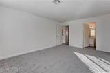 8410 Eldora Avenue - Photo 23