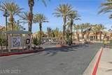 2300 Silverado Ranch Boulevard - Photo 21