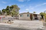 3643 Huerta Drive - Photo 1