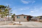 3643 Huerta Drive - Photo 2