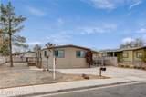 3643 Huerta Drive - Photo 3