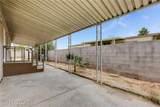 3643 Huerta Drive - Photo 6