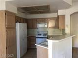 3320 Fort Apache Road - Photo 7