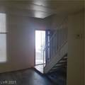 1720 Bonanza Road - Photo 11