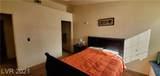 2725 Nellis Boulevard - Photo 24