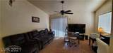 2725 Nellis Boulevard - Photo 6