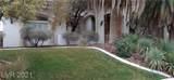 2100 Bogart Court - Photo 1