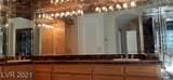 2100 Bogart Court - Photo 18
