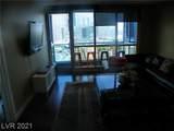 4525 Dean Martin Drive - Photo 27