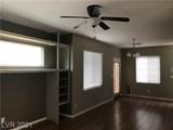 733 Easter Lily Place - Photo 10