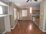 733 Easter Lily Place - Photo 11