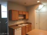 733 Easter Lily Place - Photo 12