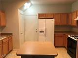 733 Easter Lily Place - Photo 13