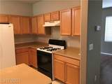 733 Easter Lily Place - Photo 14