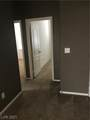 733 Easter Lily Place - Photo 17
