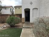 733 Easter Lily Place - Photo 2
