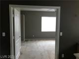 733 Easter Lily Place - Photo 21