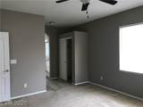 733 Easter Lily Place - Photo 23