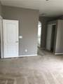 733 Easter Lily Place - Photo 24