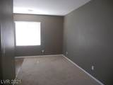 733 Easter Lily Place - Photo 27