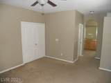 733 Easter Lily Place - Photo 28