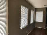 733 Easter Lily Place - Photo 3