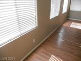 733 Easter Lily Place - Photo 4