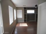 733 Easter Lily Place - Photo 5