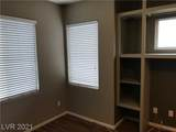 733 Easter Lily Place - Photo 9