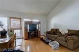 5590 Orchard Lane - Photo 4