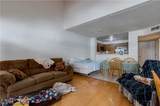 5590 Orchard Lane - Photo 5