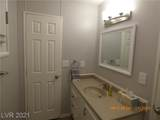 1361 Gold Dust Lane - Photo 38