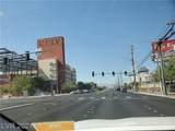 1536 Dorothy Avenue - Photo 29