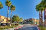 8501 University Avenue - Photo 36