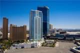 2700 Las Vegas Boulevard - Photo 37