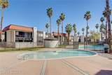 1405 Vegas Valley Drive - Photo 26