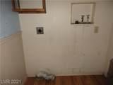 5148 Tupelo Lane - Photo 39