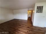 4166 Zavala Street - Photo 2