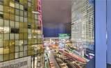 3726 Las Vegas Boulevard - Photo 35