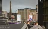 3726 Las Vegas Boulevard - Photo 40