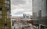3726 Las Vegas Boulevard - Photo 42